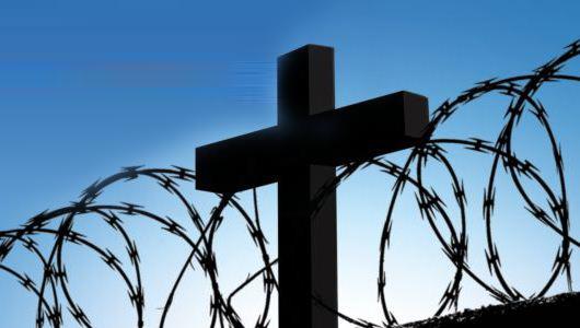 La Voz de los Mártires pide a iglesias hablar de persecución a niños