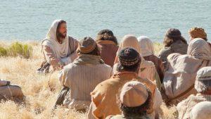 sermon-on-the-mount-the-lords-prayer-2015-01-01